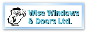 Wise Window & Door Ltd.