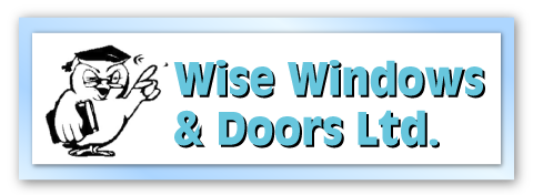 Wise Windows & Doors Ltd.